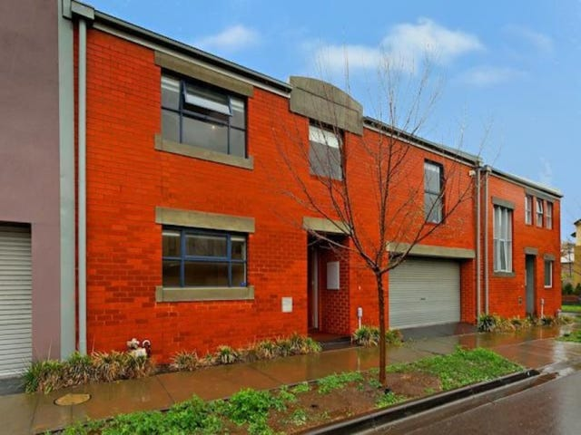 4 Kingfisher Lane, Maribyrnong, Vic 3032
