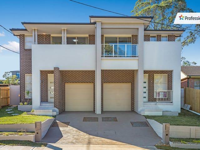 50 Alexander Street, Dundas Valley, NSW 2117
