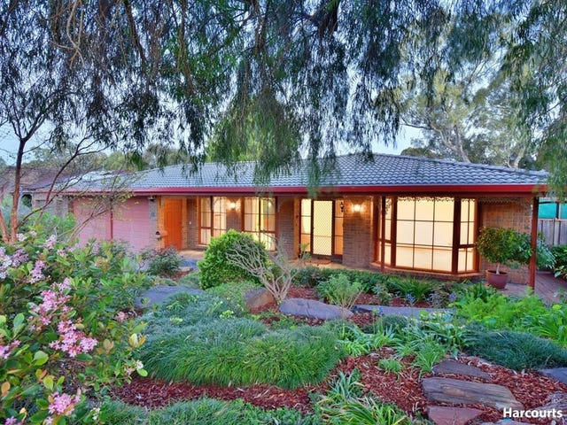13 Ridgway Drive, Flagstaff Hill, SA 5159