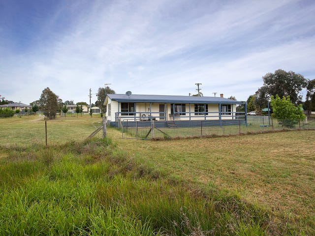 96 Pipers Flat Road, Wallerawang, NSW 2845