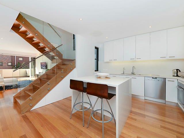 7/50 Macpherson Street, Bronte, NSW 2024