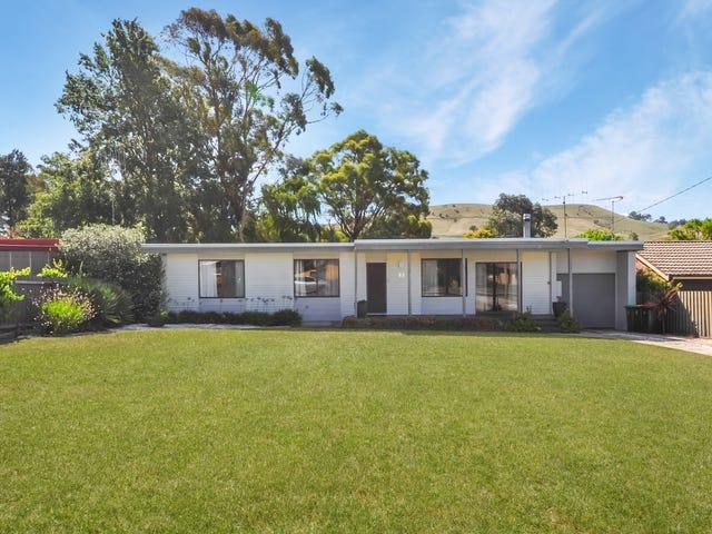 3 Rockley Street, Perthville, NSW 2795