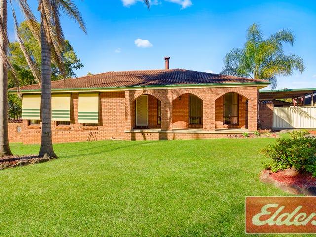 2 Enfield Street, Jamisontown, NSW 2750