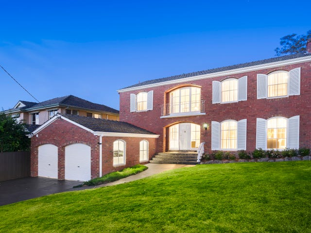 7 Singleton Road, Balwyn North, Vic 3104