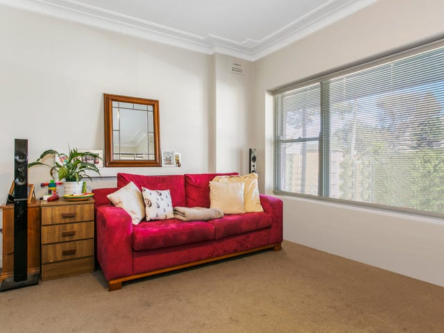 7/7 Woods Parade, Fairlight, NSW 2094