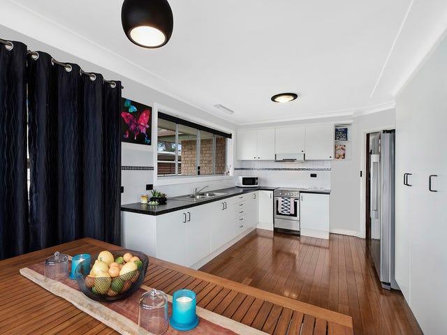 2 Kerry Crescent, Berkeley Vale, NSW 2261