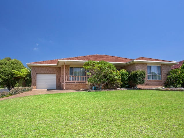 103 Village Drive, Ulladulla, NSW 2539