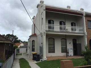 2/86 Lucas Road, Burwood, NSW 2134