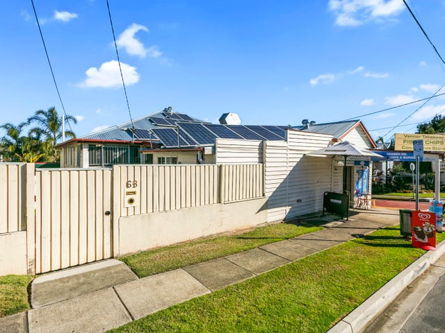 68 Venner Road, Annerley, Qld 4103