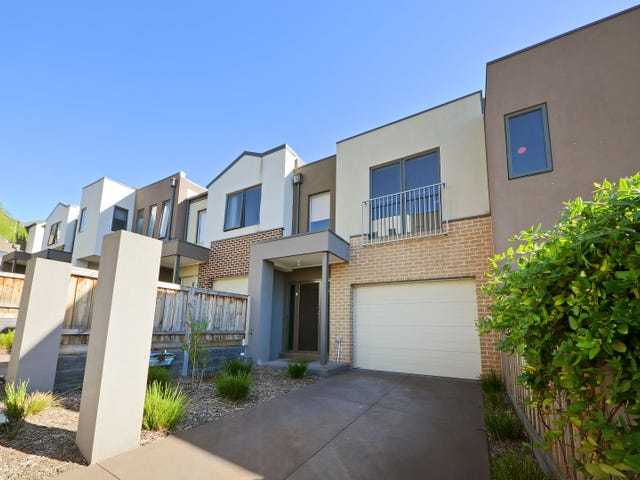 5 The Terrace, Notting Hill, Vic 3168