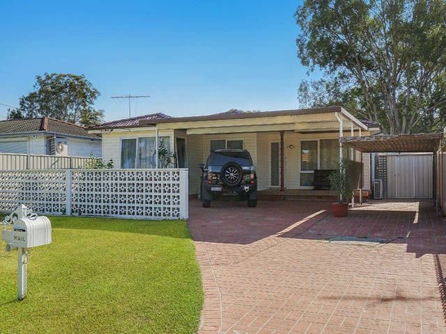 109 Medley Avenue, Liverpool, NSW 2170