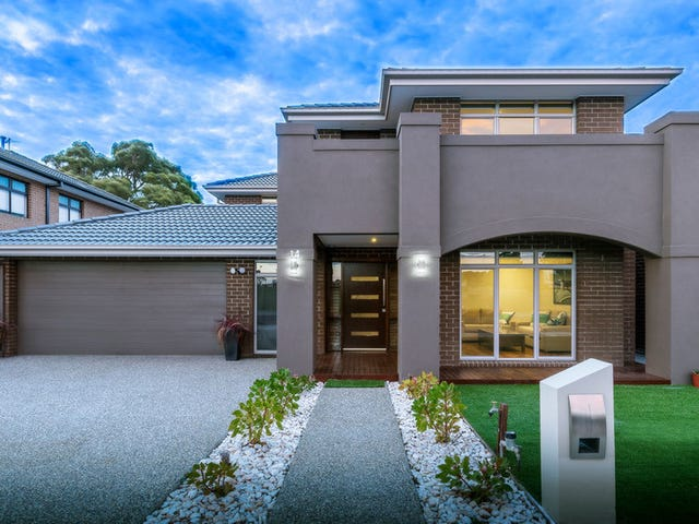 14 Numurkah Common, Epping, Vic 3076
