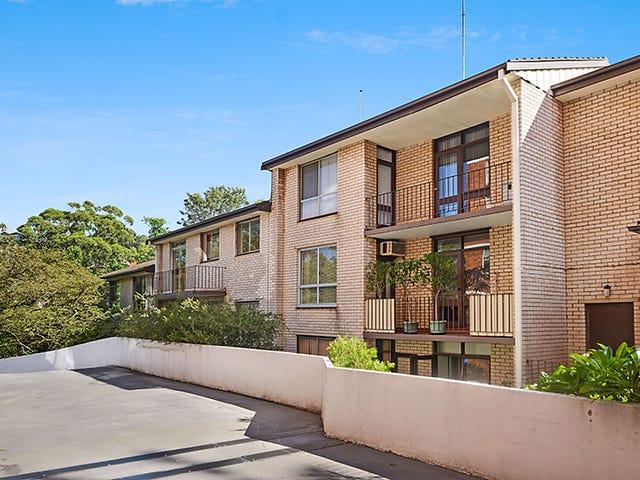 3/45 Murray Street, Bronte, NSW 2024