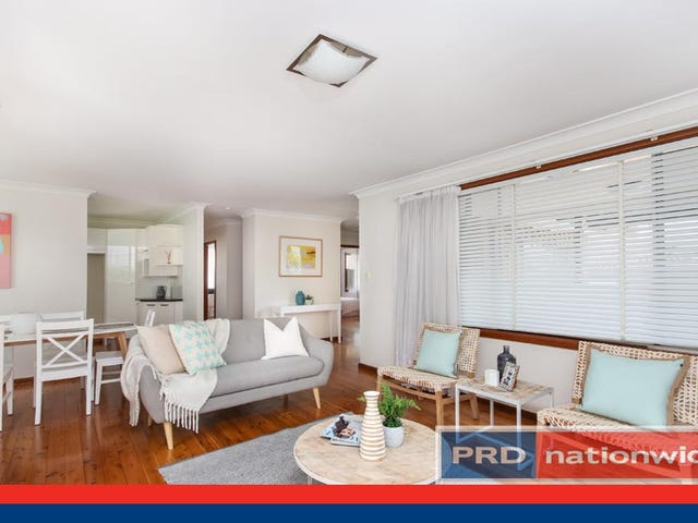 4/118 Morts Road, Mortdale, NSW 2223