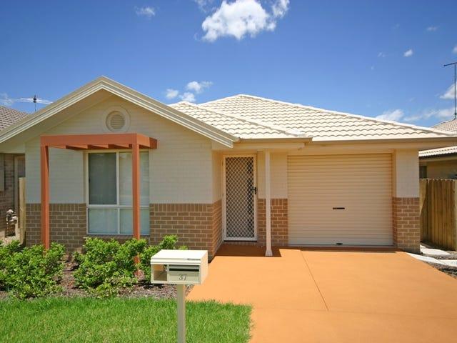 37 Longley Avenue, Elderslie, NSW 2570