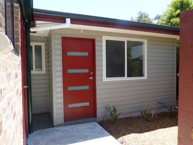 2a Walter Street, Bligh Park, NSW 2756