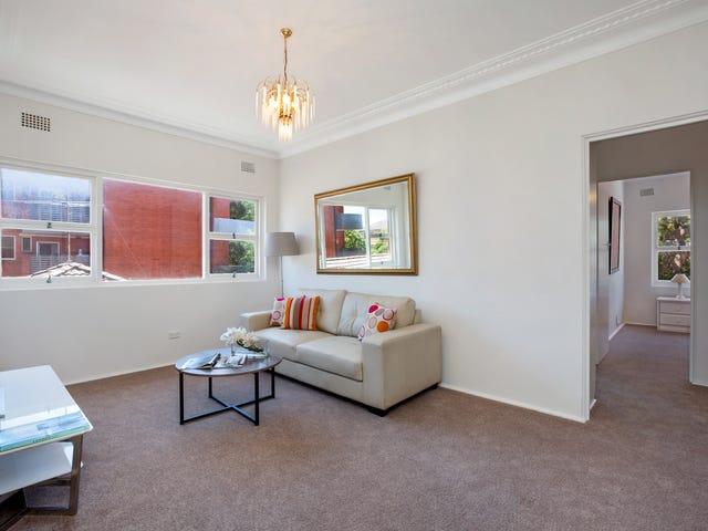 8/24 Chaleyer Street, Rose Bay, NSW 2029