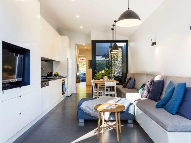 48 Comber Street, Paddington, NSW 2021