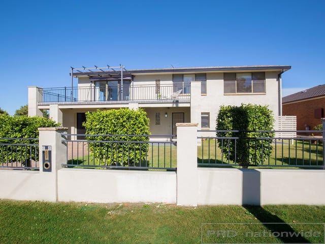 55 Collinson Street, Tenambit, NSW 2323