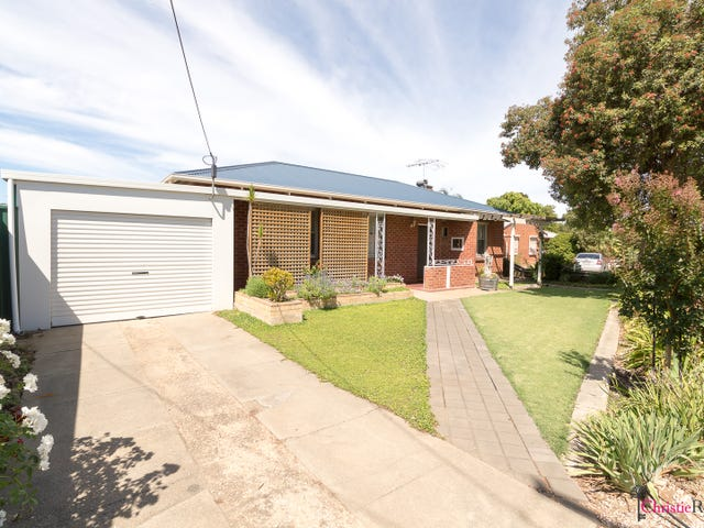 8 Lawrence Ave, Gawler South, SA 5118