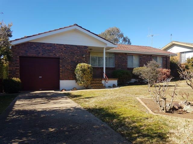 7 Morobe Place, Orange, NSW 2800