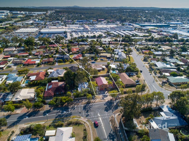 38 Vansittart Road, Regents Park, Qld 4118