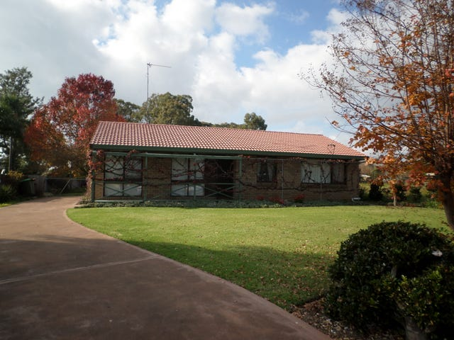 54 Carlton Road, Thirlmere, NSW 2572