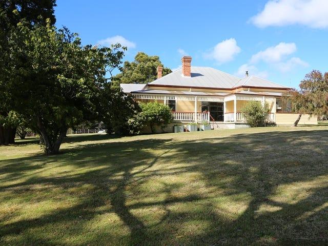 15 Harrisson Street, Smithton, Tas 7330