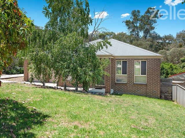 1/32 Briwood Court, Albury, NSW 2640