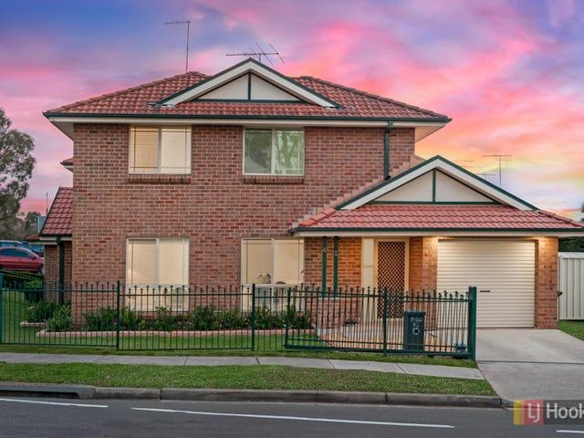 42 Sorrento Drive, Glenwood, NSW 2768
