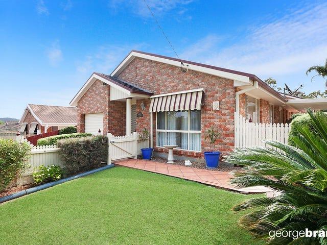 39 Tilba St, Kincumber, NSW 2251