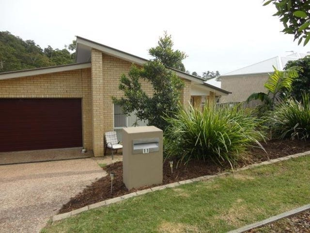 11 Castlereagh Close, Pacific Pines, Qld 4211