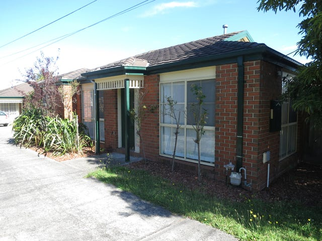 3/7 Violen Street, Bayswater, Vic 3153
