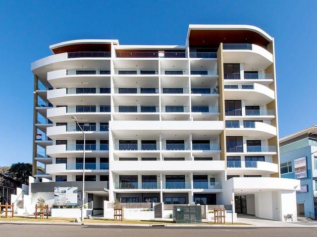 5.02/22 Banksia Road, Caringbah, NSW 2229