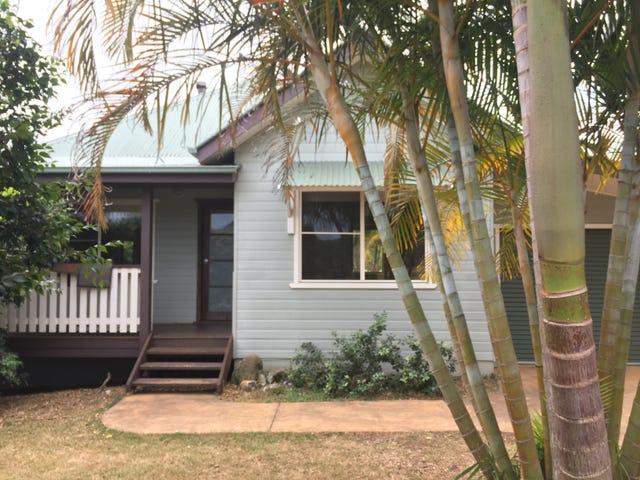 10 Wattle Place, Bangalow, NSW 2479