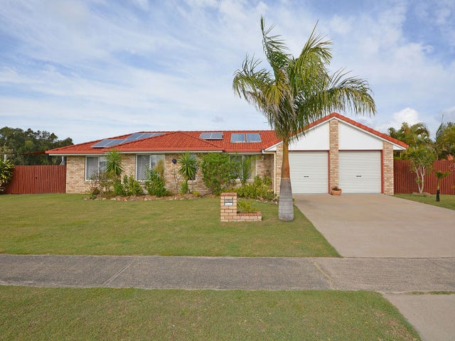 12 Wide Bay Drive, Eli Waters, Qld 4655