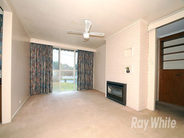 12 Westerfield Drive, Notting Hill, Vic 3168