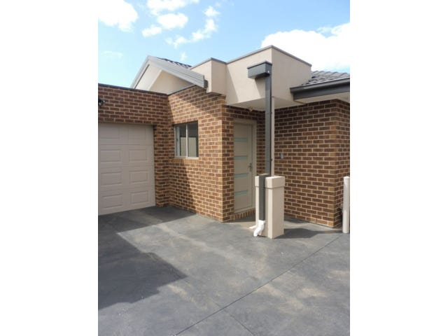2/29 Travers Street, Thomastown, Vic 3074