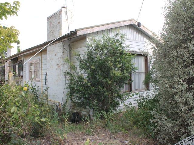 97 Main Road, Lancefield, Vic 3435