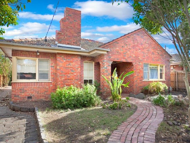 44 Murrumbeena Crescent, Murrumbeena, Vic 3163