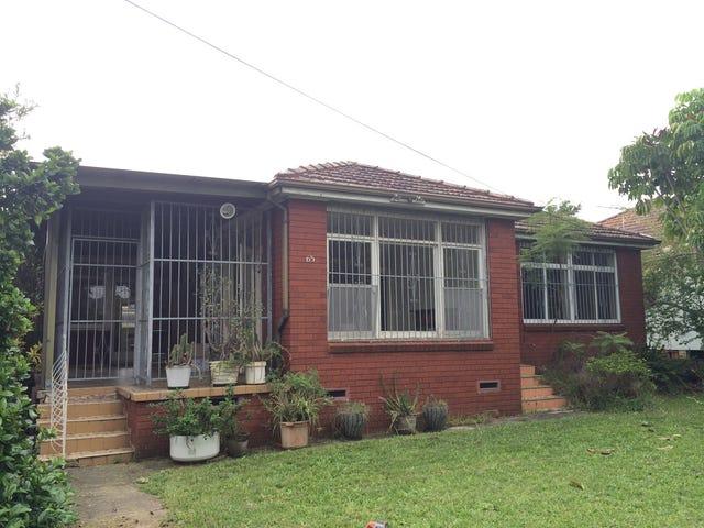 65 Fullagar Road, Wentworthville, NSW 2145