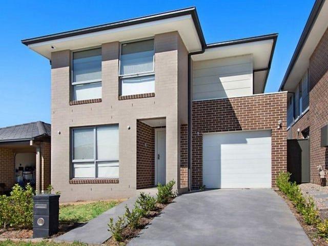12 Mortlock Avenue, Ropes Crossing, NSW 2760