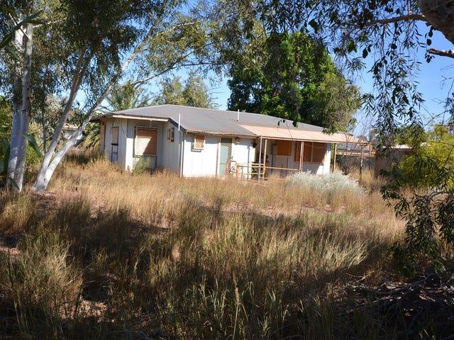 28 Corboys Place, South Hedland, WA 6722