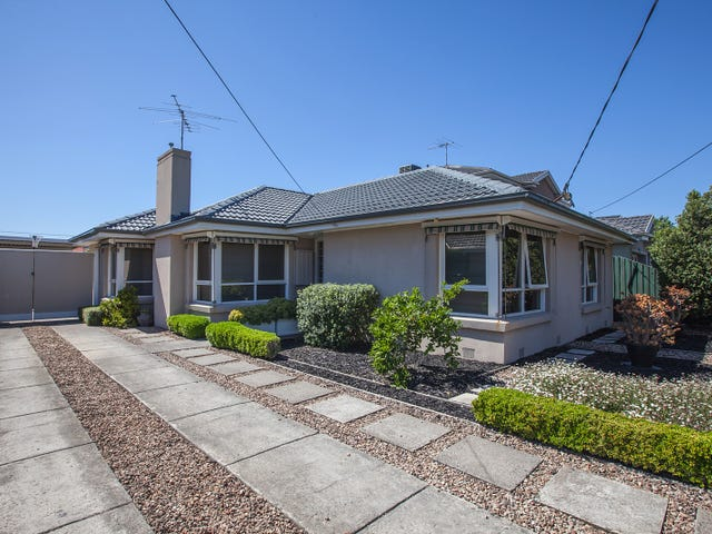 14 Lake Street, Avondale Heights, Vic 3034