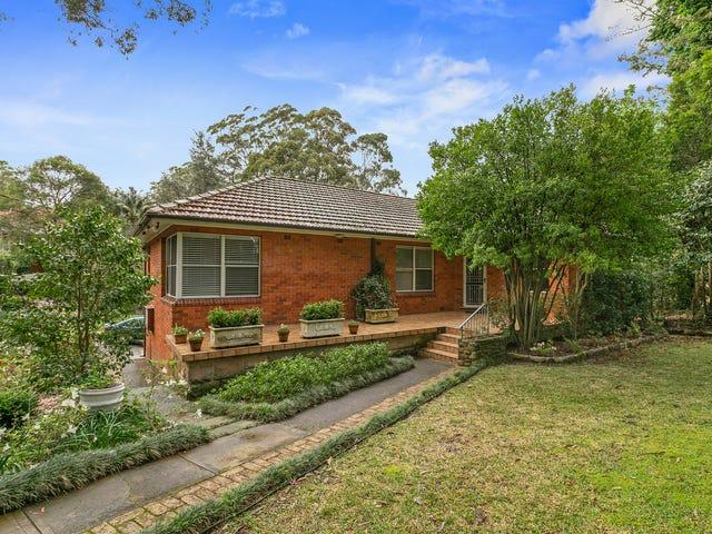 6 Pindari Ave, St Ives, NSW 2075