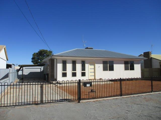 7 Central St, Broken Hill, NSW 2880