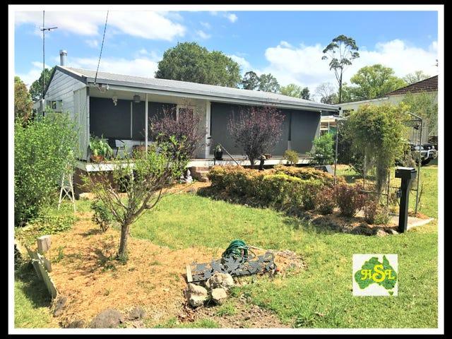 71 Denison St, Gloucester, NSW 2422