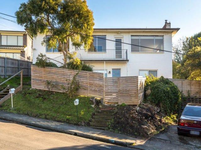 17 Romilly Street, South Hobart, Tas 7004