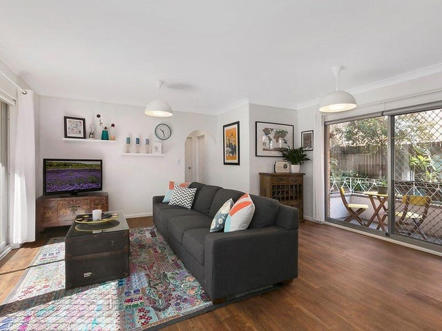 2/39 Chandos Street, Ashfield, NSW 2131