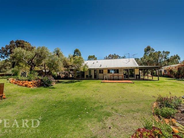 19 Kangaroo Place, Woodridge, WA 6041
